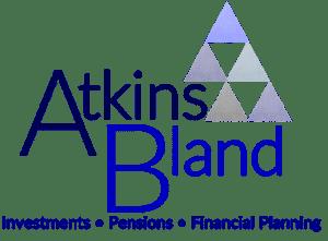 Danny Thomas Coaching Academy | Atkins Bland